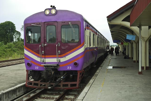 P1130539
