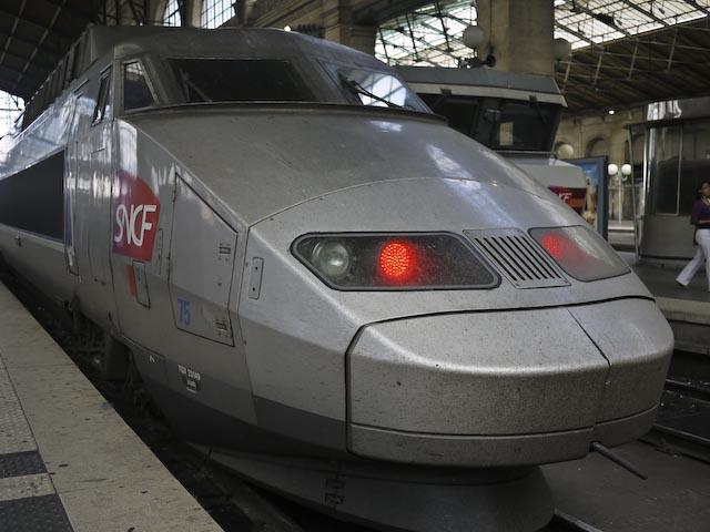 P1130957