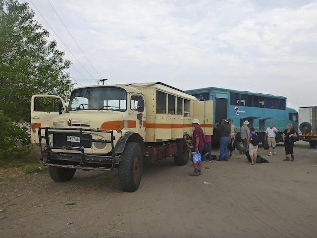 P1010798