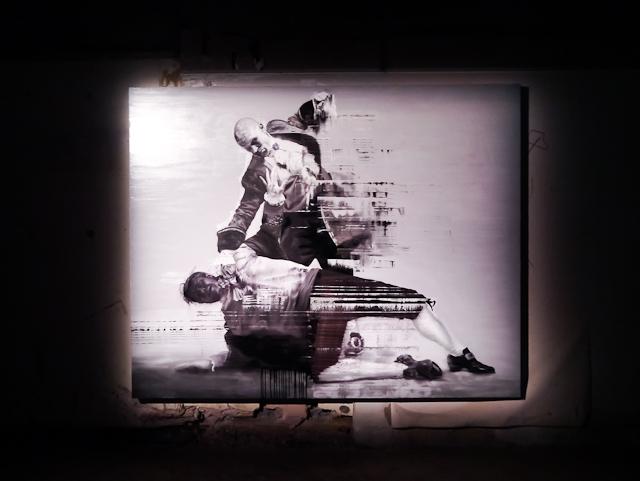 brutal-exhibition-nov-2013